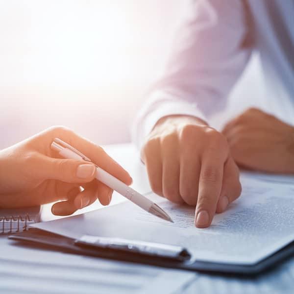 Arebitsunfähigkeitsversicherung und Arbeitsunfähigkeitsrente