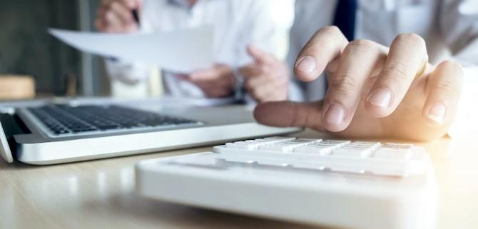 Steuervorteile bei der Berufsunfähigkeitsversicherung