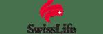 Swiss Life Berufsunfähigkeitsversicherung