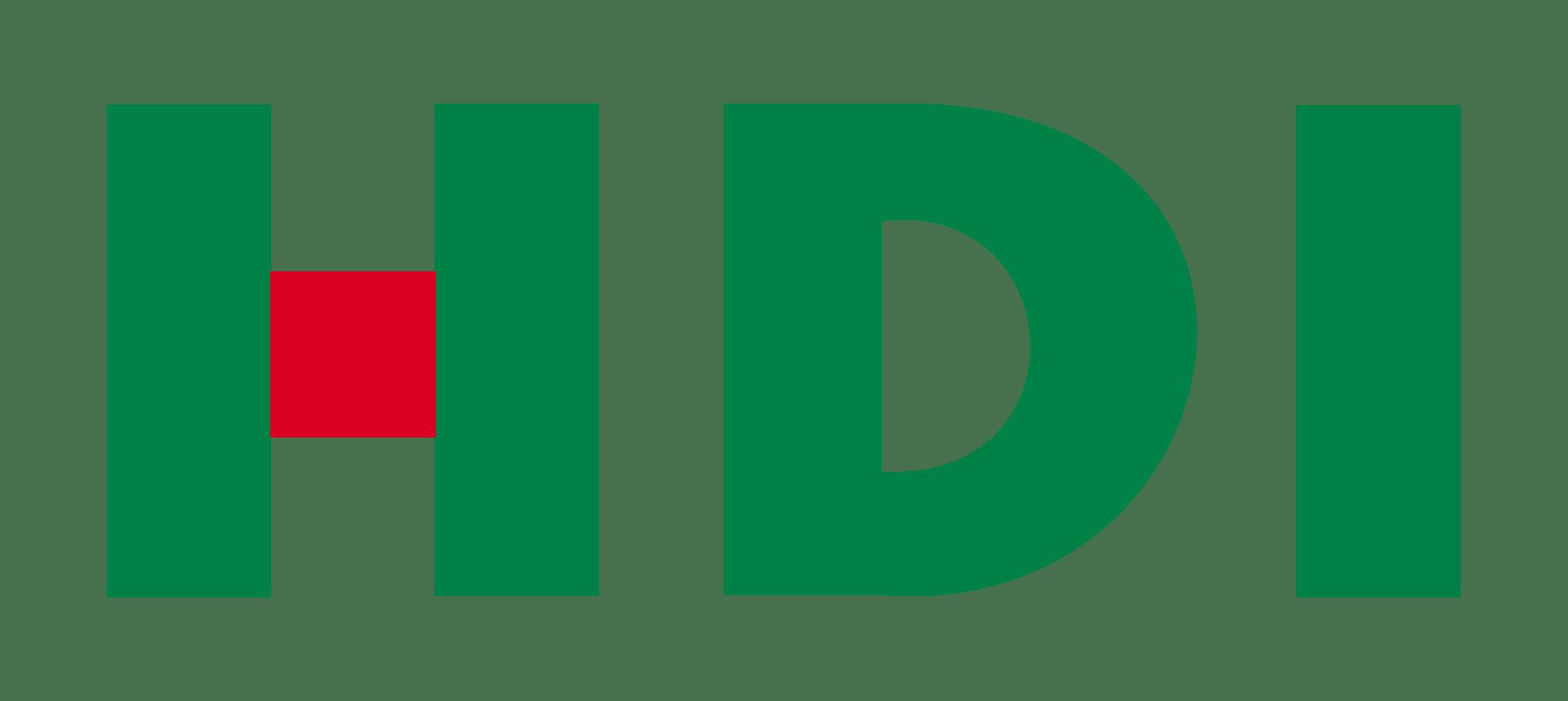 HDI Berufsunfähigkeitsversicherung
