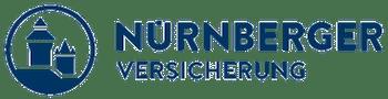 Nürnberger Berufsunfähigkeitsversicherung