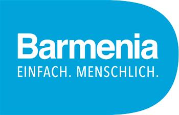 Barmenia Berufsunfähigkeitsversicherung