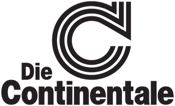 Continentale Berufsunfähigkeitsversicherung