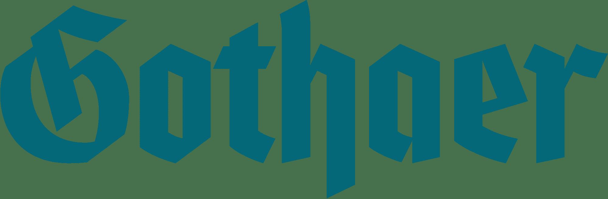 Gothaer Berufsunfähigkeitsversicherung