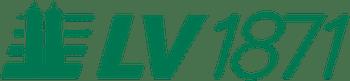 LV 1871 Berufsunfähigkeitsversicherung