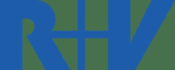 R+V Berufsunfähigkeitsversicherung