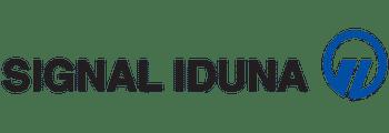 Signal Iduna Berufsunfähigkeitsversicherung
