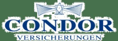 Condor Berufsunfähigkeitsversicherung